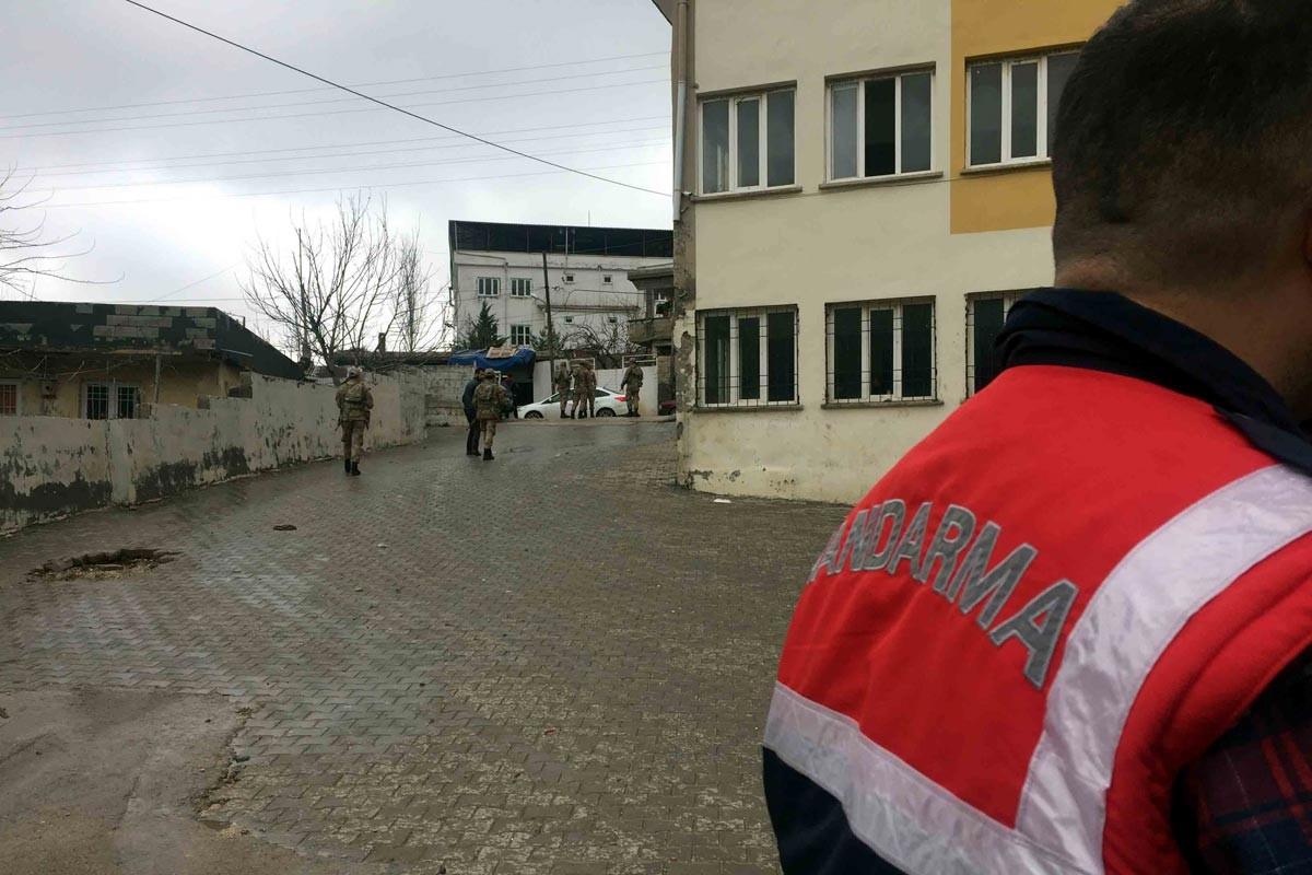 İçişleri Bakanlığı: 310 seçim olayı yaşandı, 4 kişi hayatını kaybetti