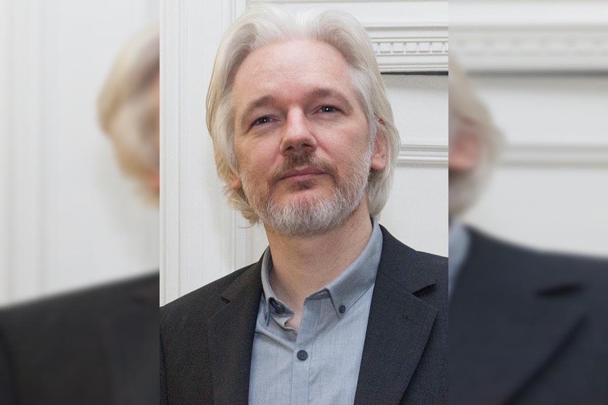 Julian Assange için tutuklama talebine ret
