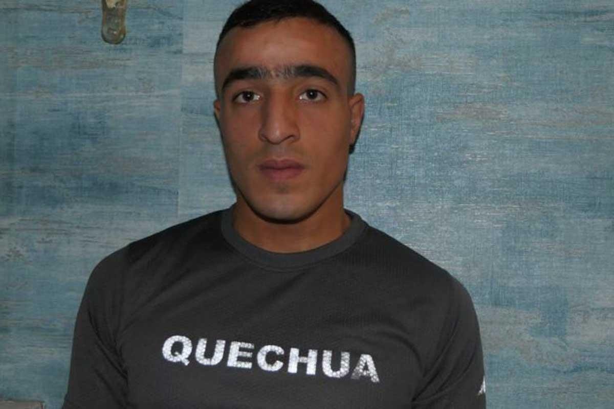Recep Hantaş'ı öldürmekten tutuklanan polis tahliye edildi