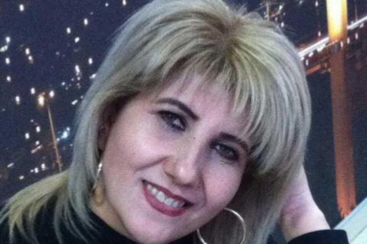 Iğdır'da kadın cinayeti | Eşini tabancayla öldürüp kaçtı