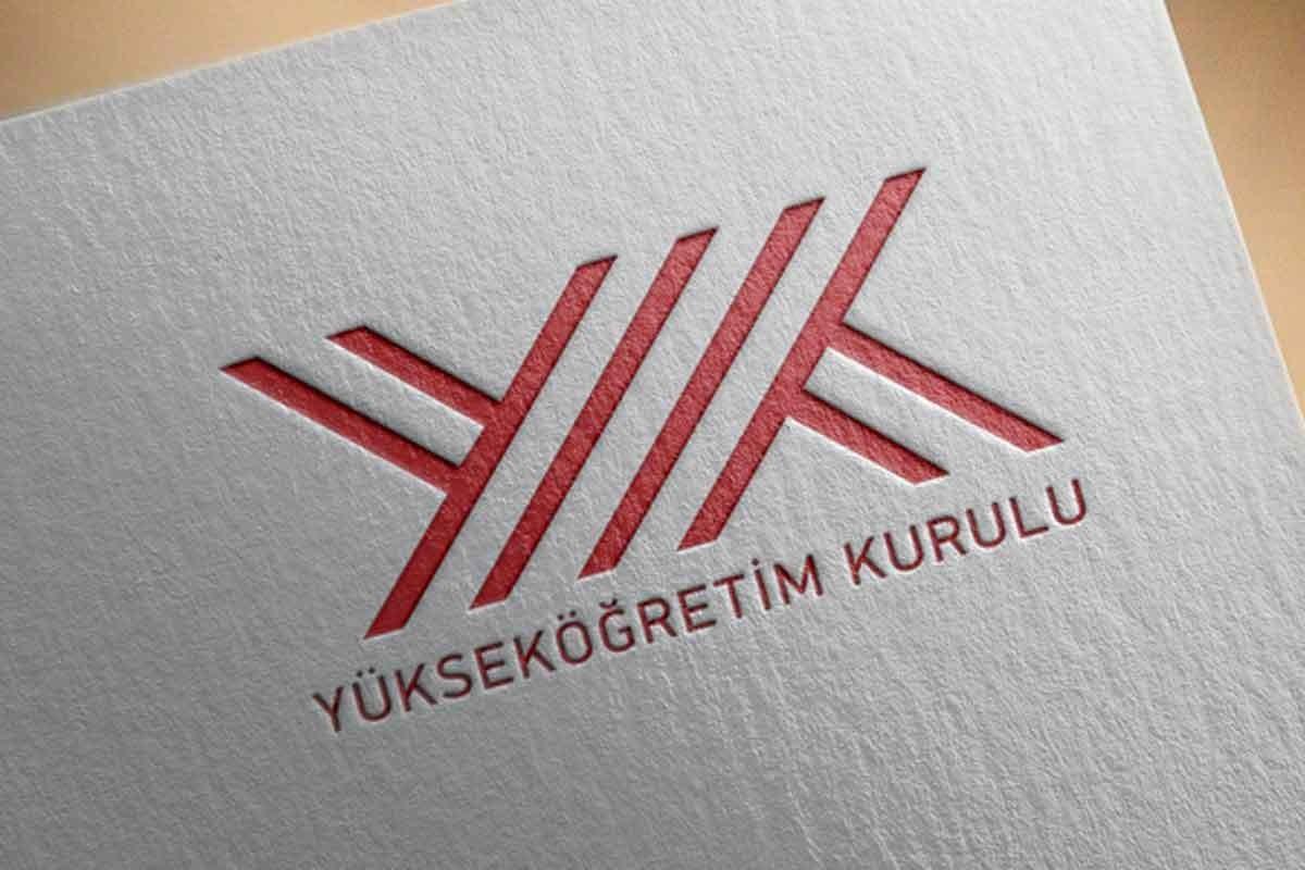 YÖK'ten Kıbrıs üniversitelerinden mezun olanlara denklik mağduriyeti