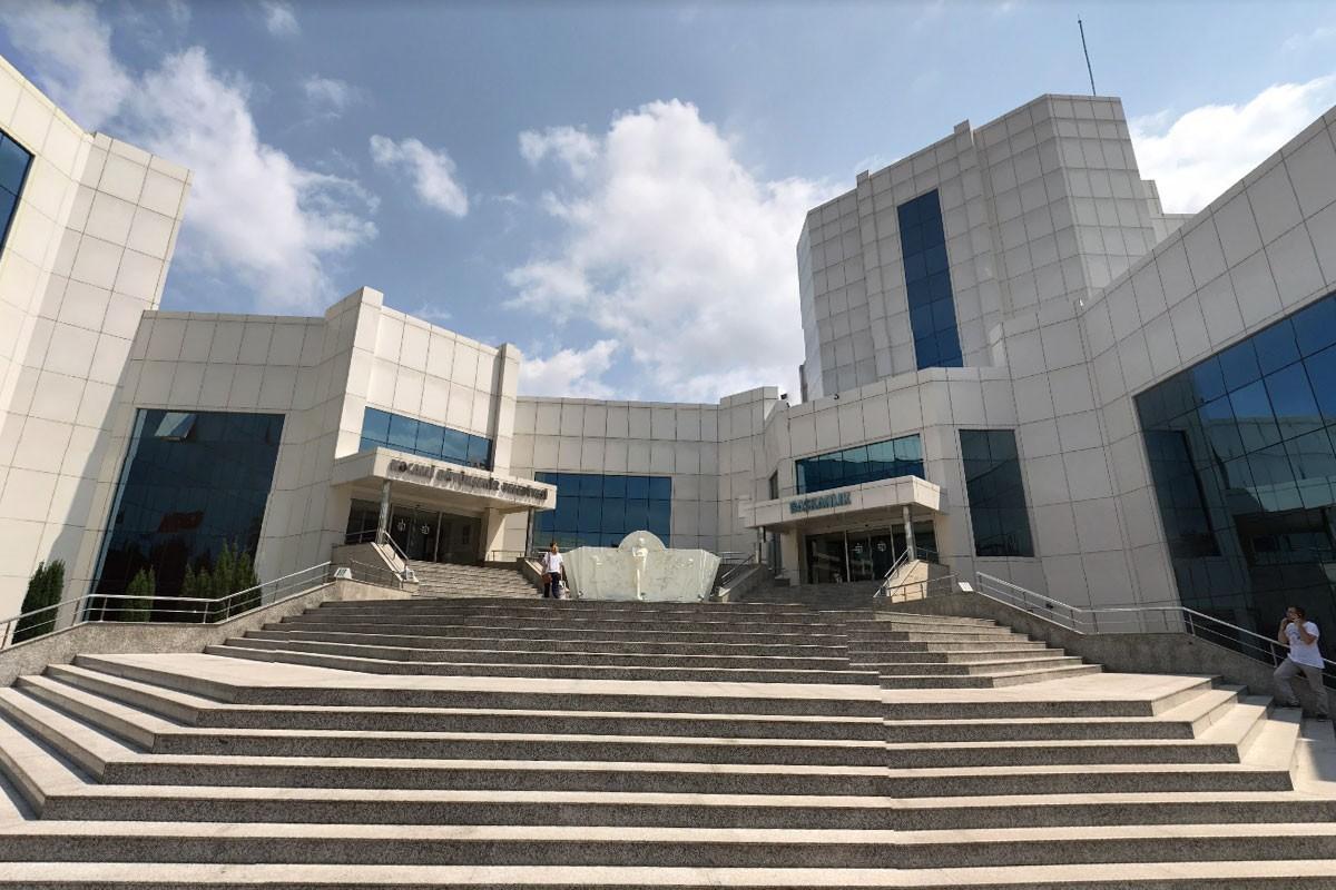Kocaeli'de yapılması planlanan çöp tesisi iptal edildi