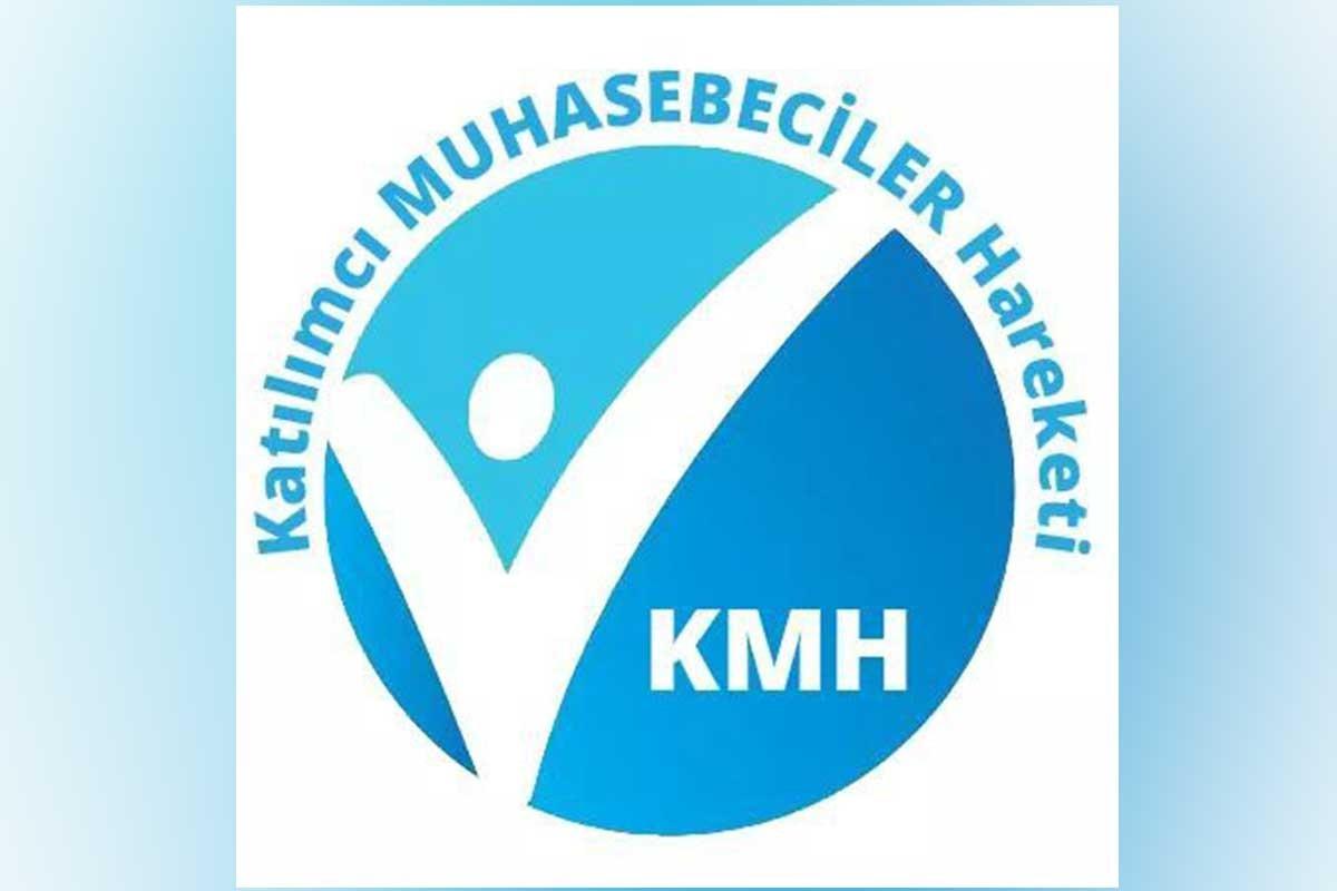İstanbul Serbest Muhasebeci Mali Müşavirler Odası genel kurula gidiyor