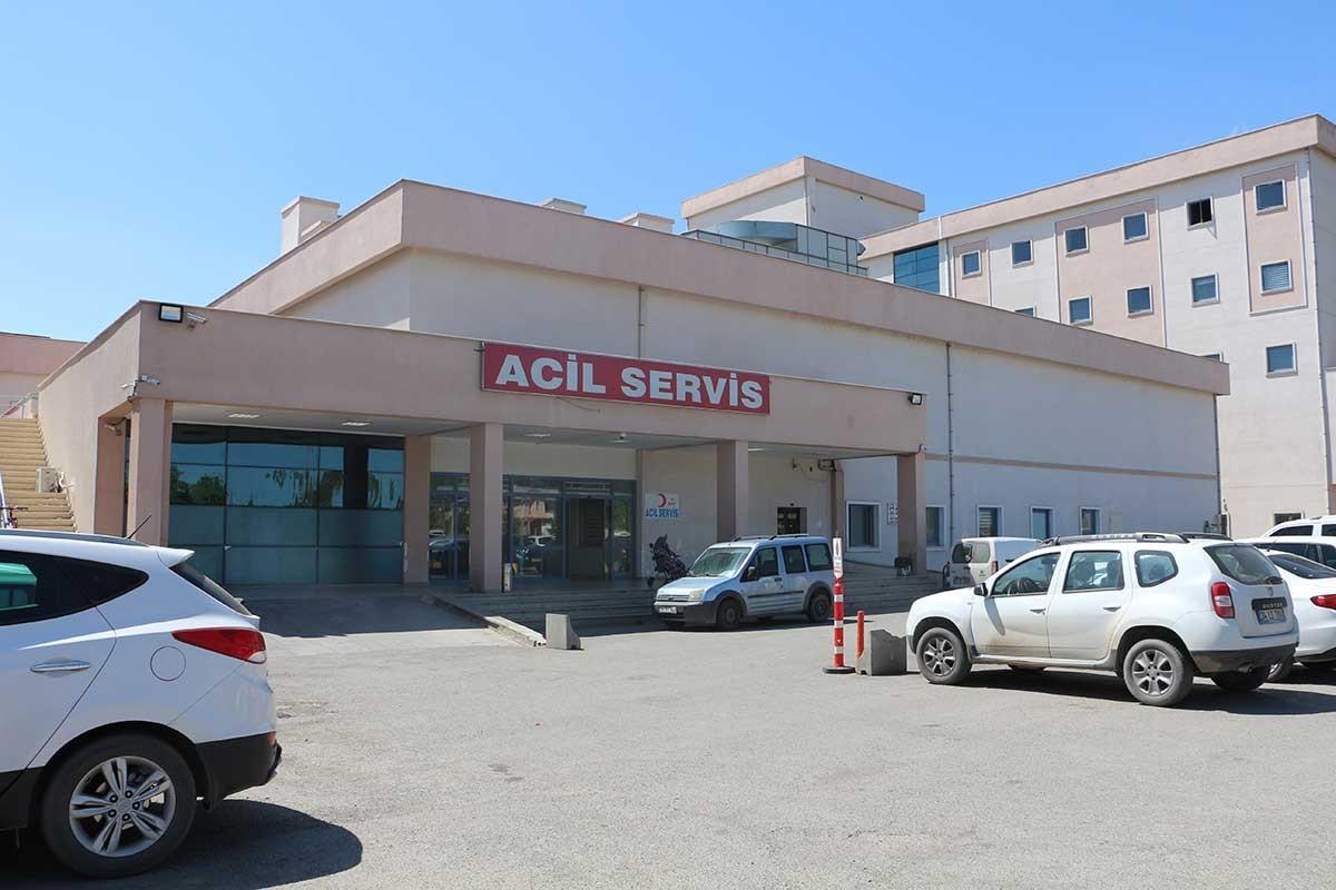 Iğdır'daki saldırıda bir asker yaşamını yitirdi, bir asker yaralandı