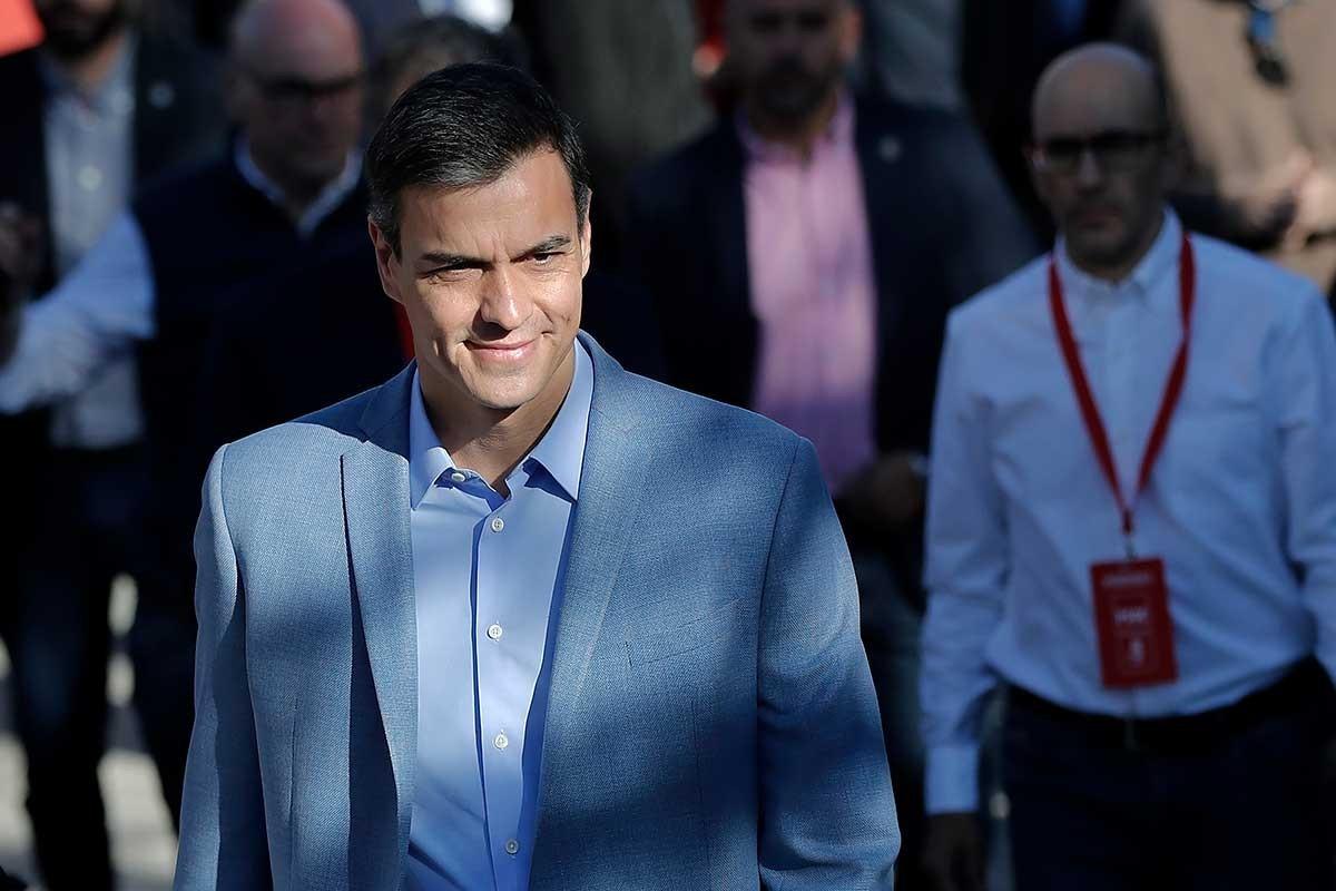 İspanya'da neo-Frankocu aşırı sağ geri mi dönüyor?