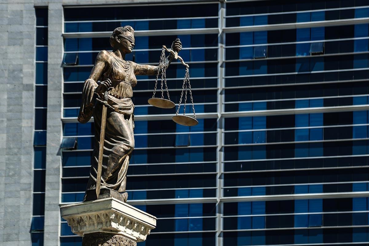 CHP'li Alpay Antmen: Yargı reformu strateji belgesini SETA mı hazırladı?