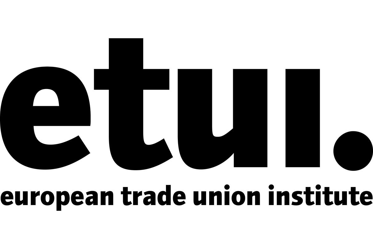 A pessimistic picture for trade unions in Europe since 2000