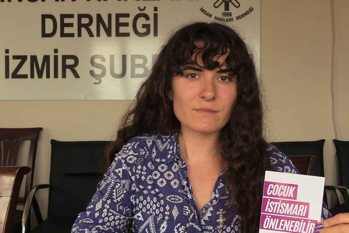 Nisan ayında öldürülen 7 kadının koruma kararı vardı