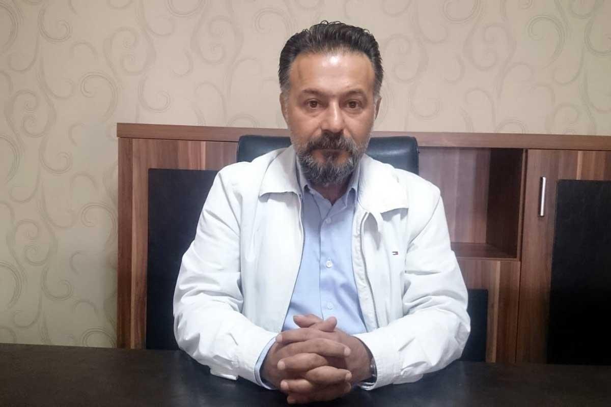Van'daki yasaklamalara HDP'den tepki: Van'da OHAL hâlâ devam ediyor