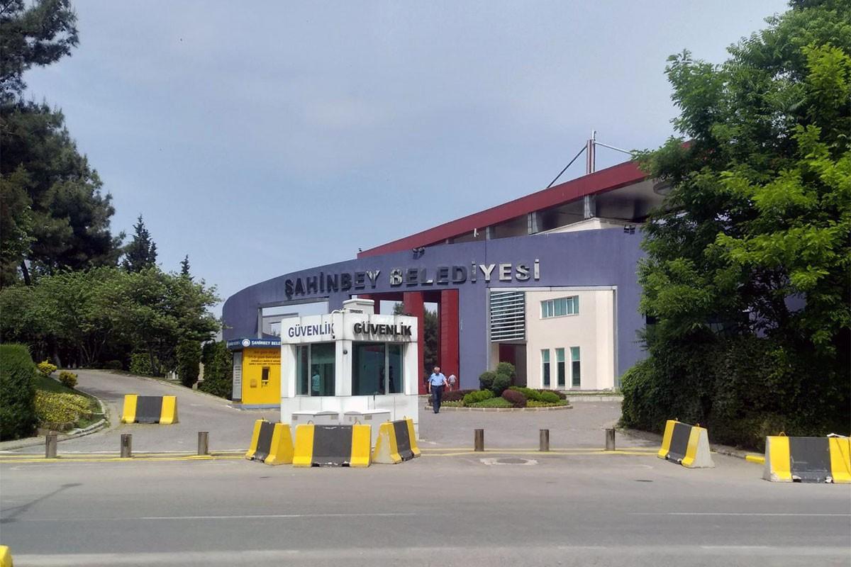 CHP'li Kaplan'dan Şahinbey Belediyesinin açıklamasına tepki