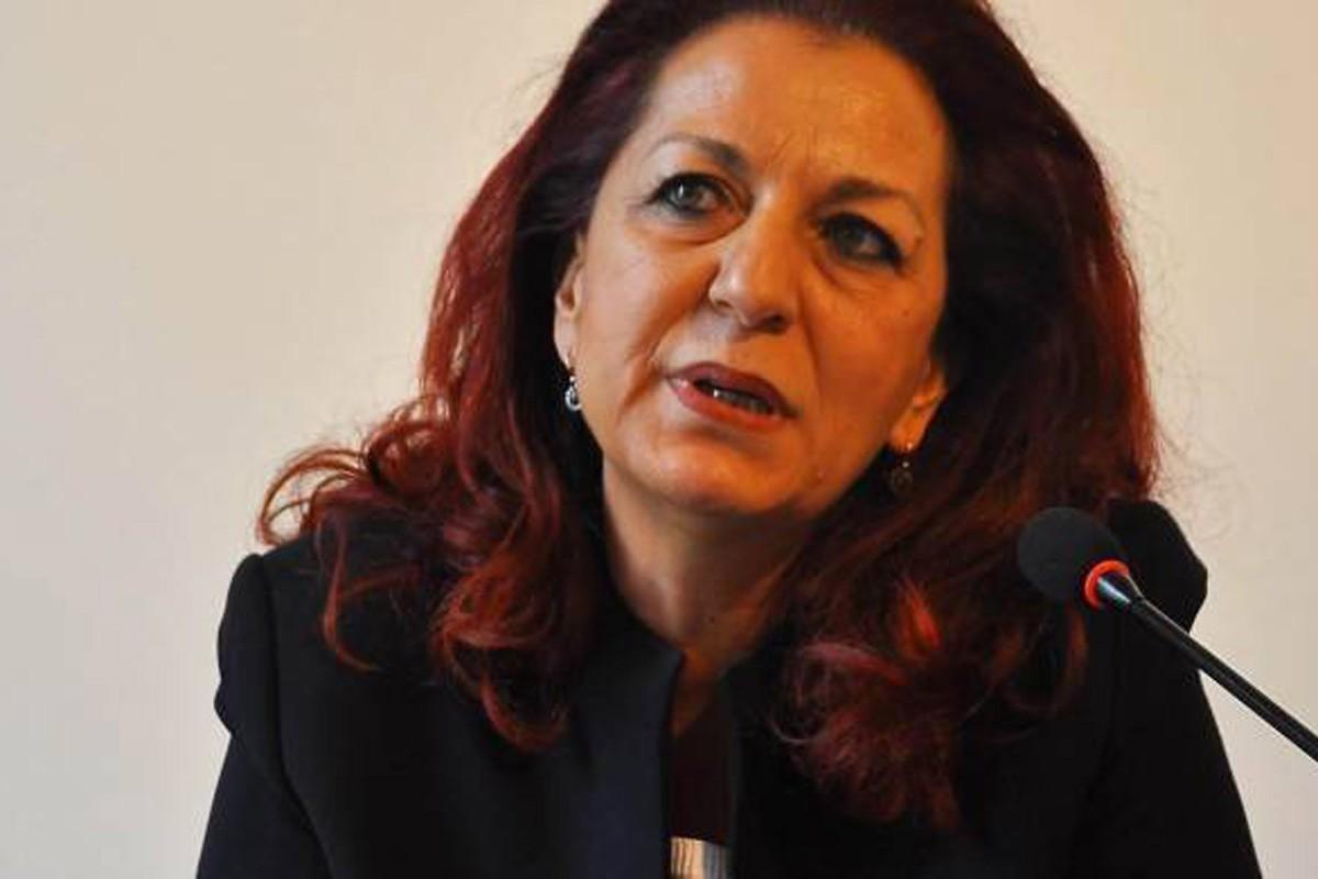Prof. Dr. Füsun Üstel'in açık cezaevine sevk edilmesine izin verilmedi