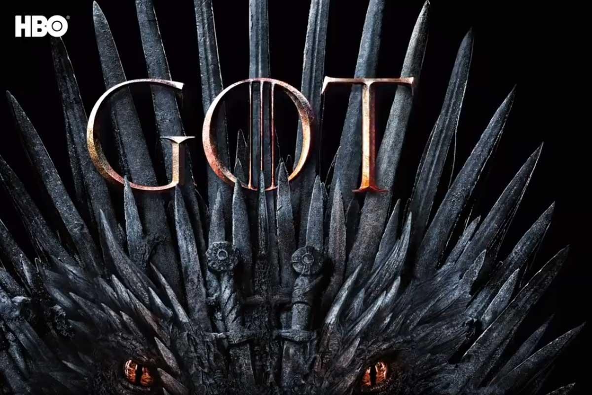 Game of Thrones'un yeni serisi 2020'de yayımlanacak