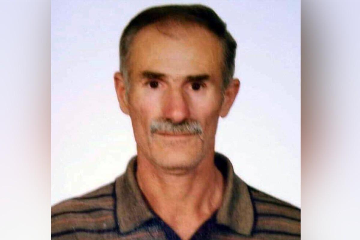 İzmir'de çatıdan düşen 51 yaşındaki işçi yaşamını yitirdi