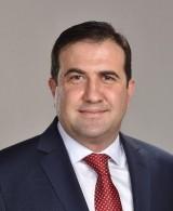 Konya Doğanşehir Belediye Başkanı İhsan Öztoklu, uğradığı bıçaklı saldırı sonucu hayatını kaybetti