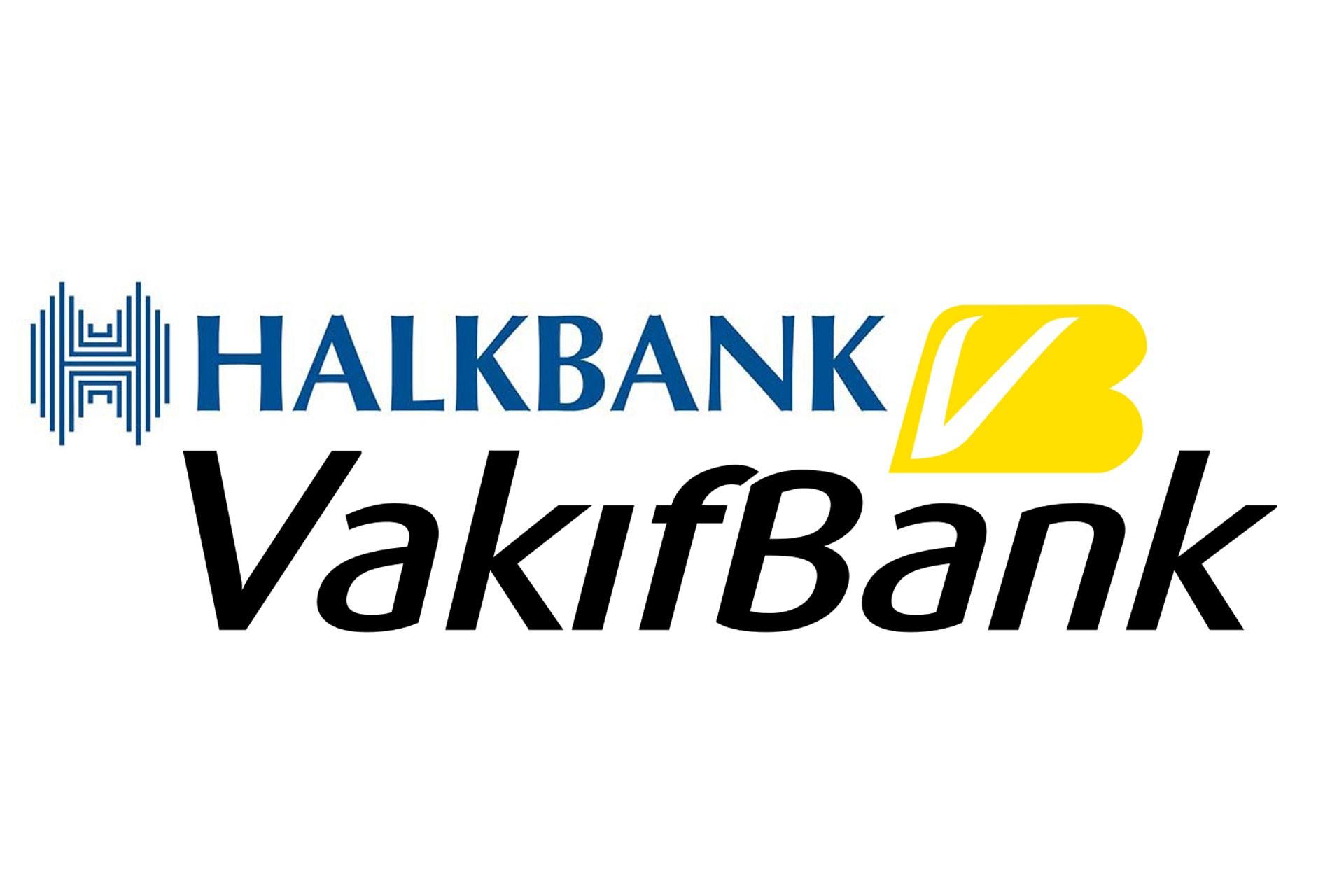 Vakıfbank, Halkbank ve Ziraat'in yönetim kurullarına AKP'li isimler getirildi