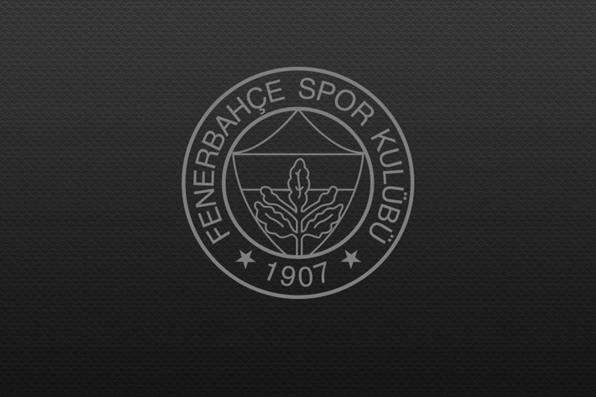 Fenerbahçe kulübünün eski başkanlarından Metin Aşık yaşamını yitirdi
