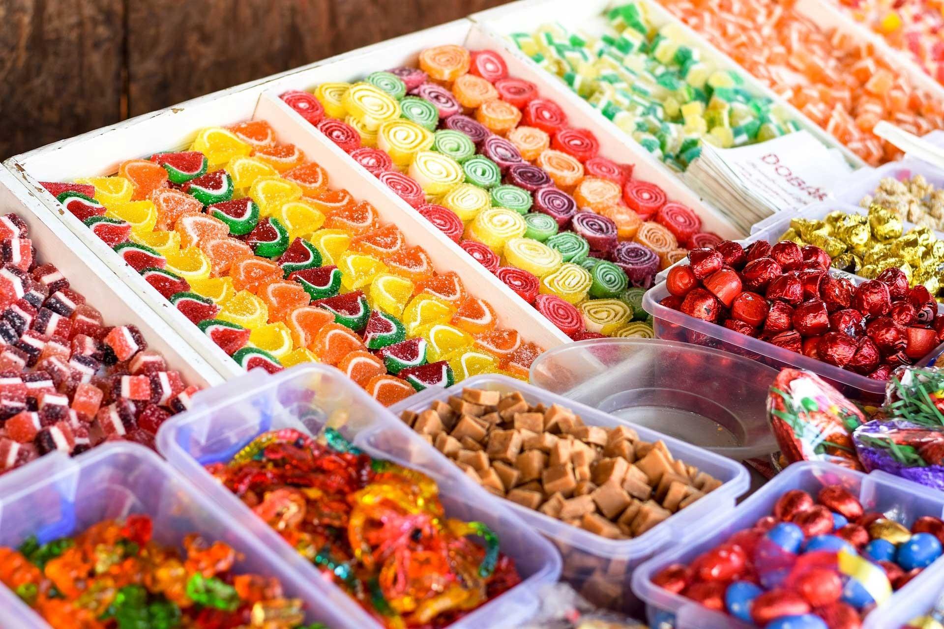 Şeker, lokum, çikolata, baklava fiyatları bir yılda ikiye katladı