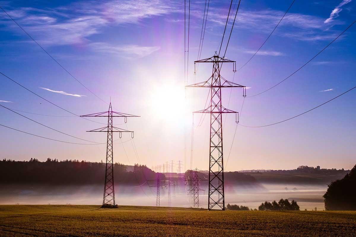 Elektrik fiyatlarına yüzde 14,9 zam geldi