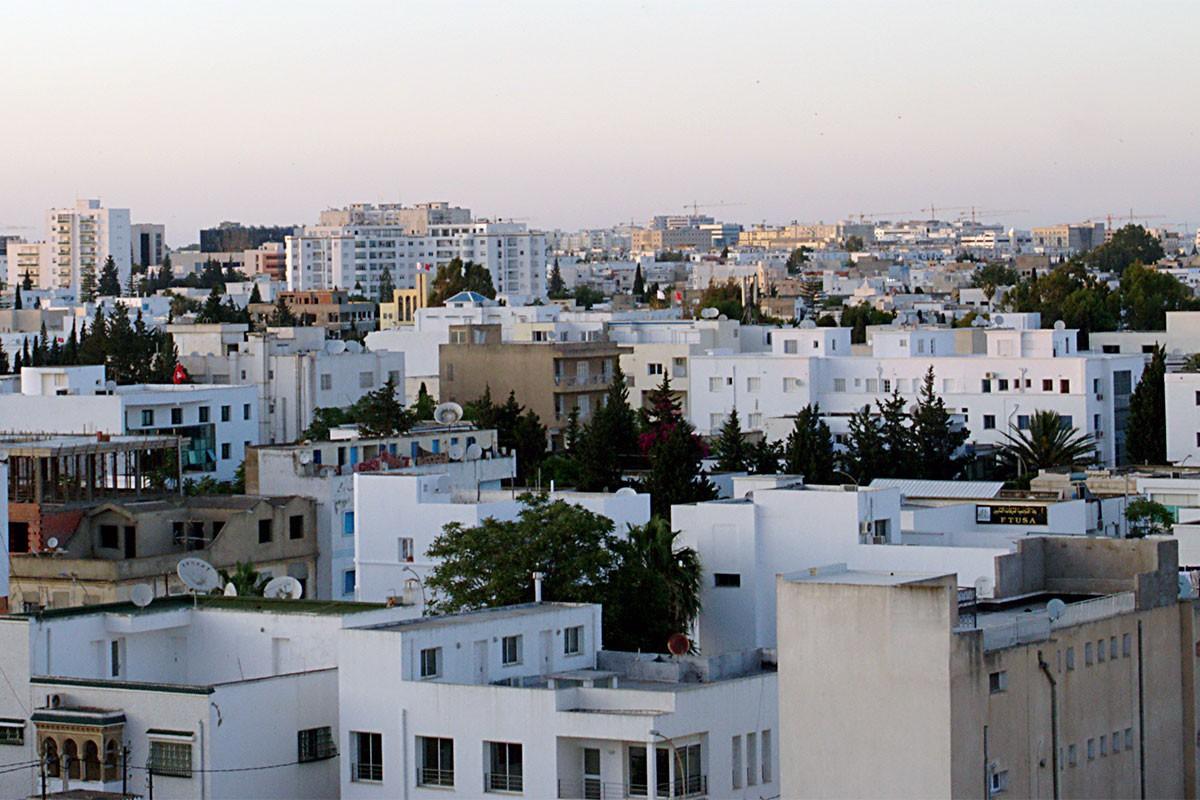 Tunus Cumhurbaşkanı Sibsi seçim kararnamesini imzaladı