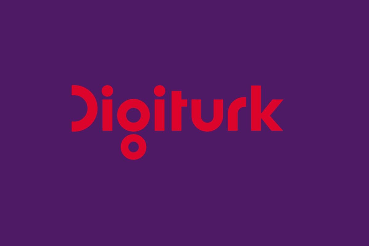 Süper Lig yayıncı kuruluşu Digiturk, çekilme haberlerini yalanladı