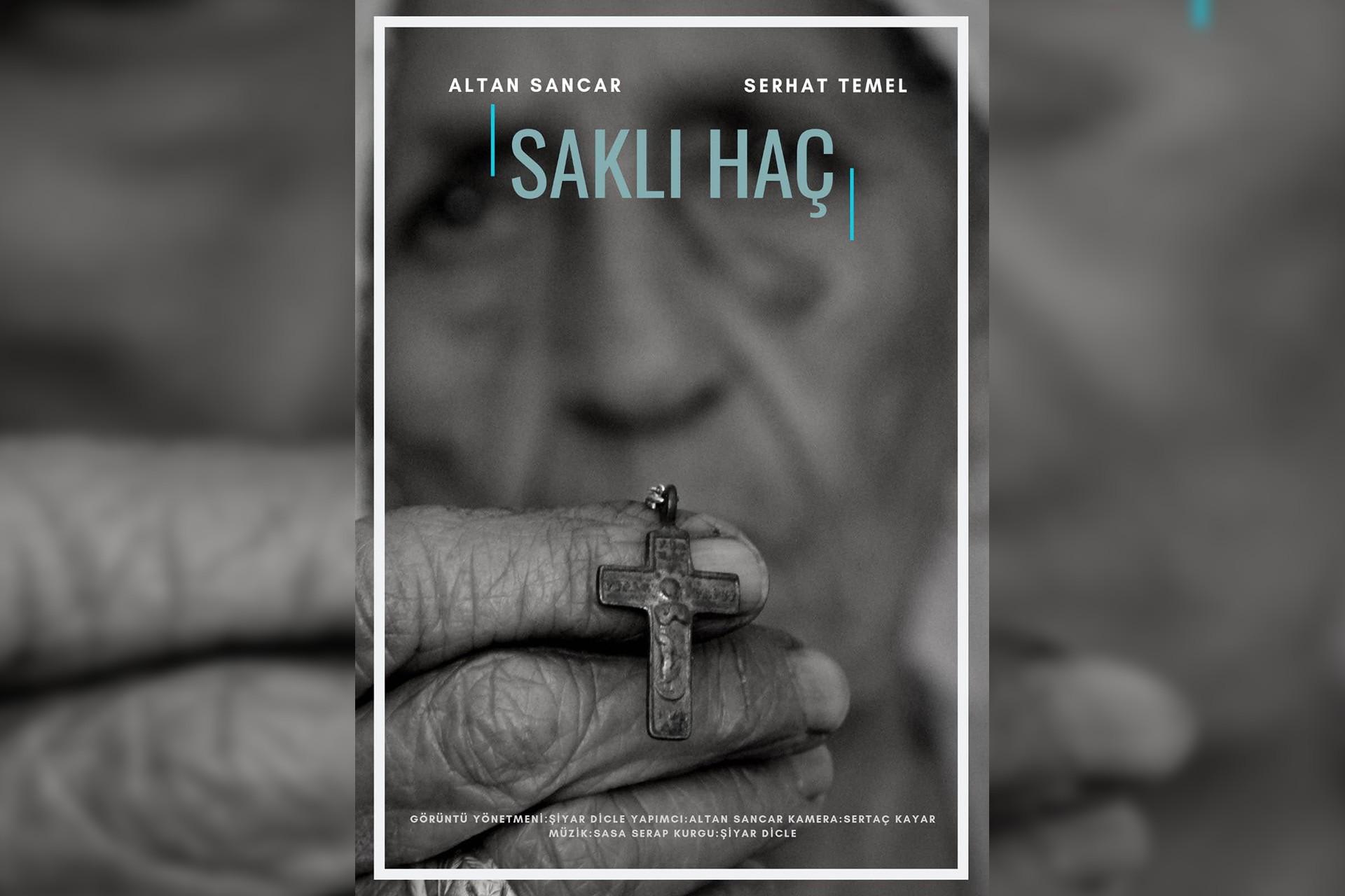 Müslümanlaştırılan Ermenilerin hikayesi belgeselleşti: Zenginlik değil travma