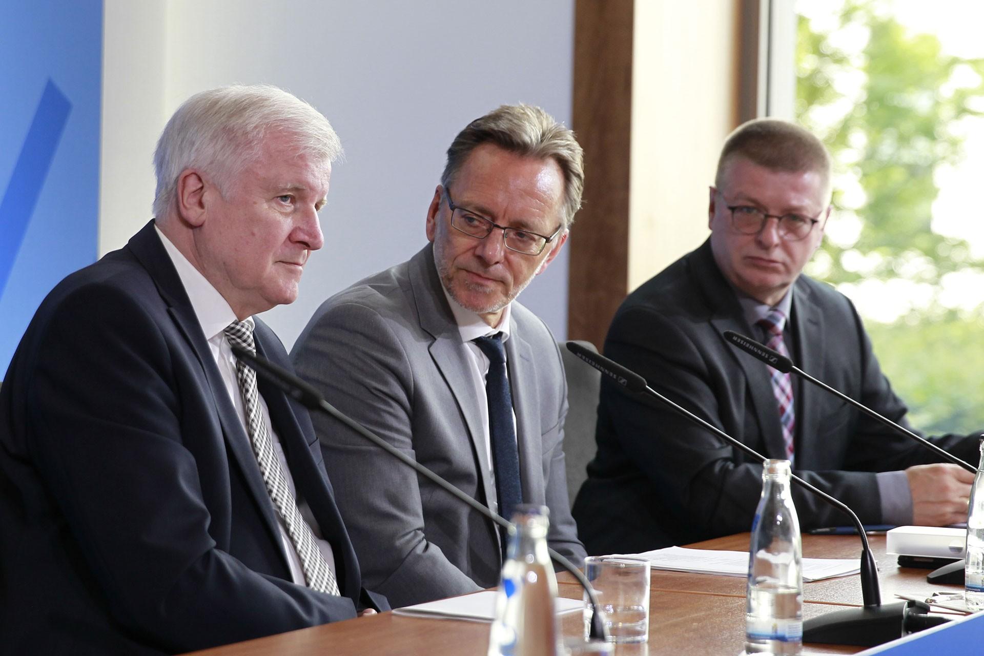 Alman Vali Walter Lübcke'yi Neonaziler mi öldürdü?