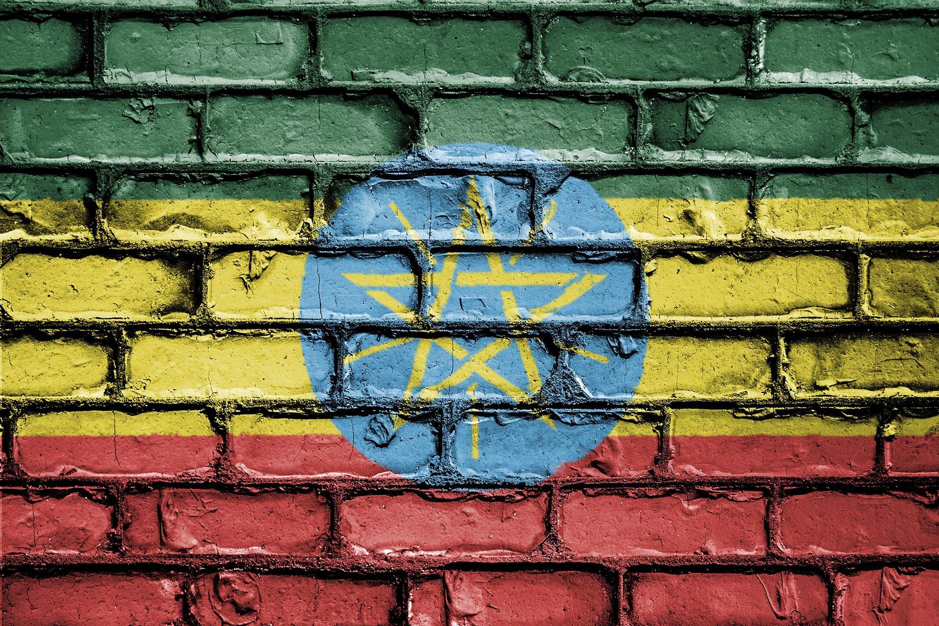 Etiyopya Genelkurmay Başkanı Mekonnen öldürüldü