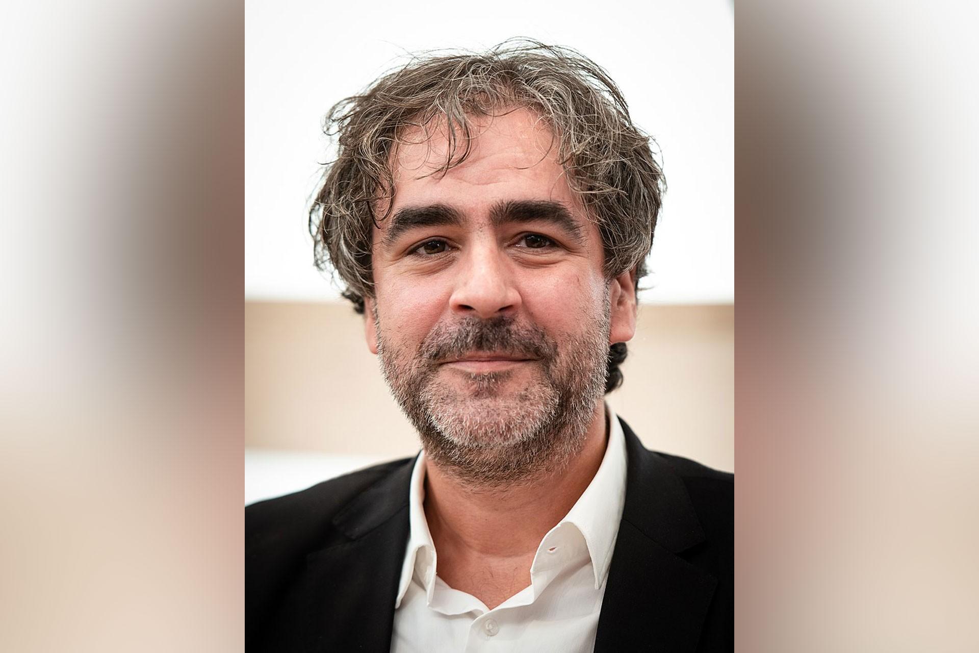 Gazeteci Deniz Yücel'in davası 13 Şubat'a ertelendi