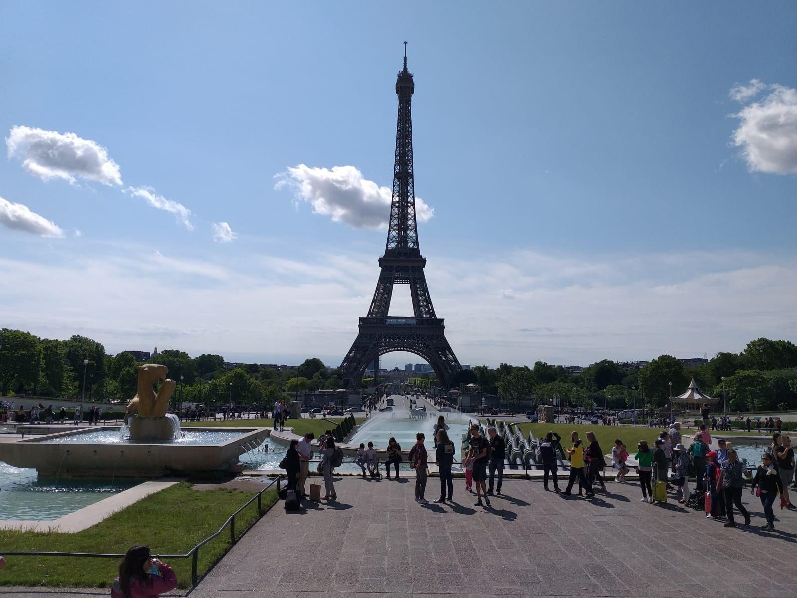 Avrupa'da aşırı sıcaklar can alıyor: 1 günde 9 kişi öldü