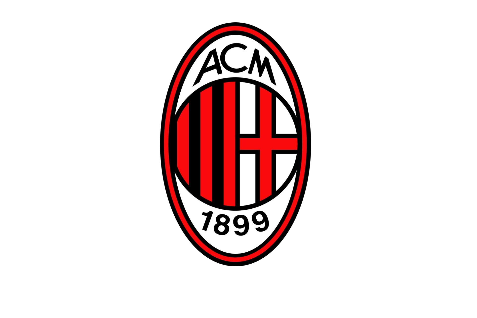 Milan, 2019-2020 sezonunda UEFA Avrupa Ligi'nden men edildi