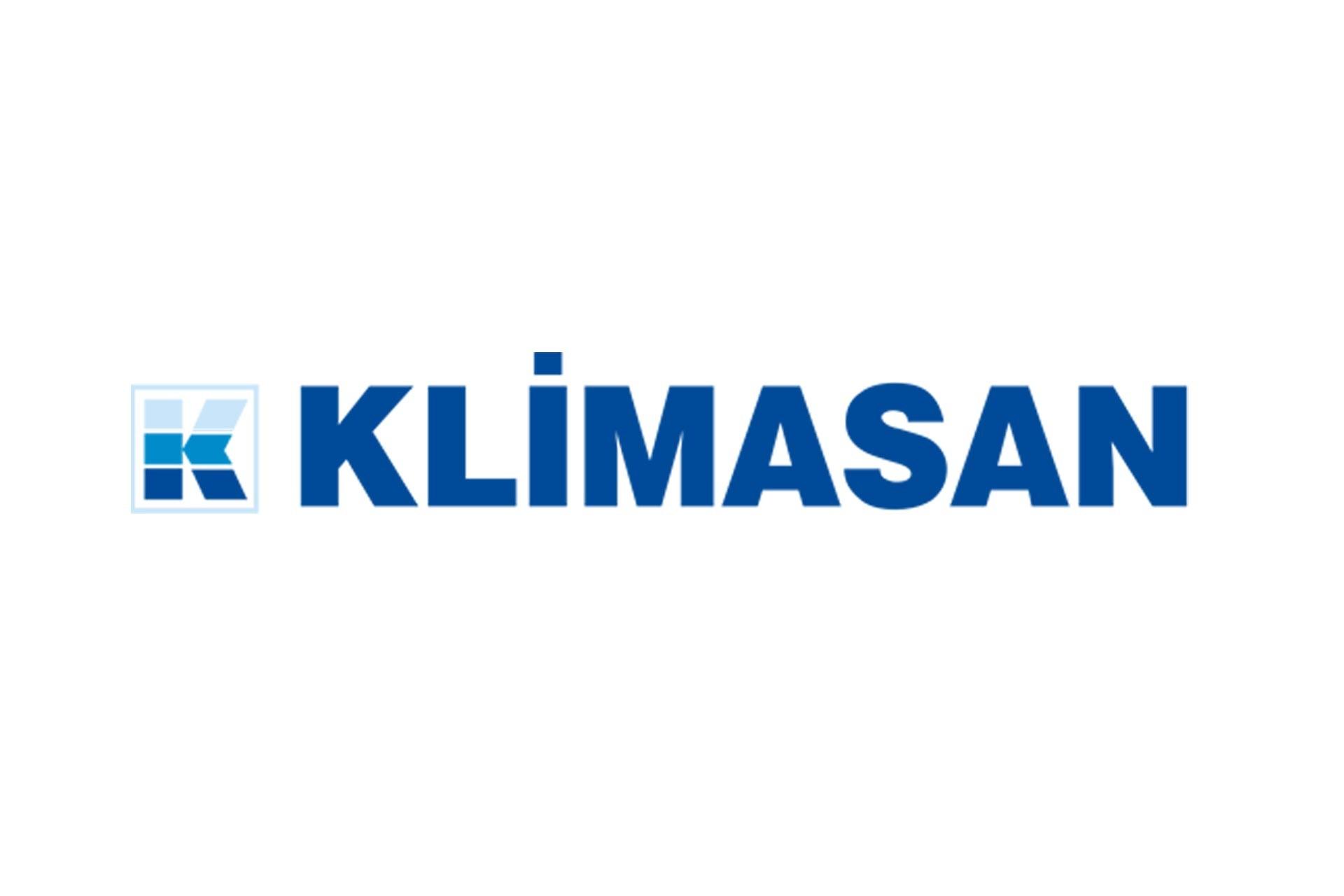 Manisa'da Klimasan fabrikasından 300 işçi çıkarıldı