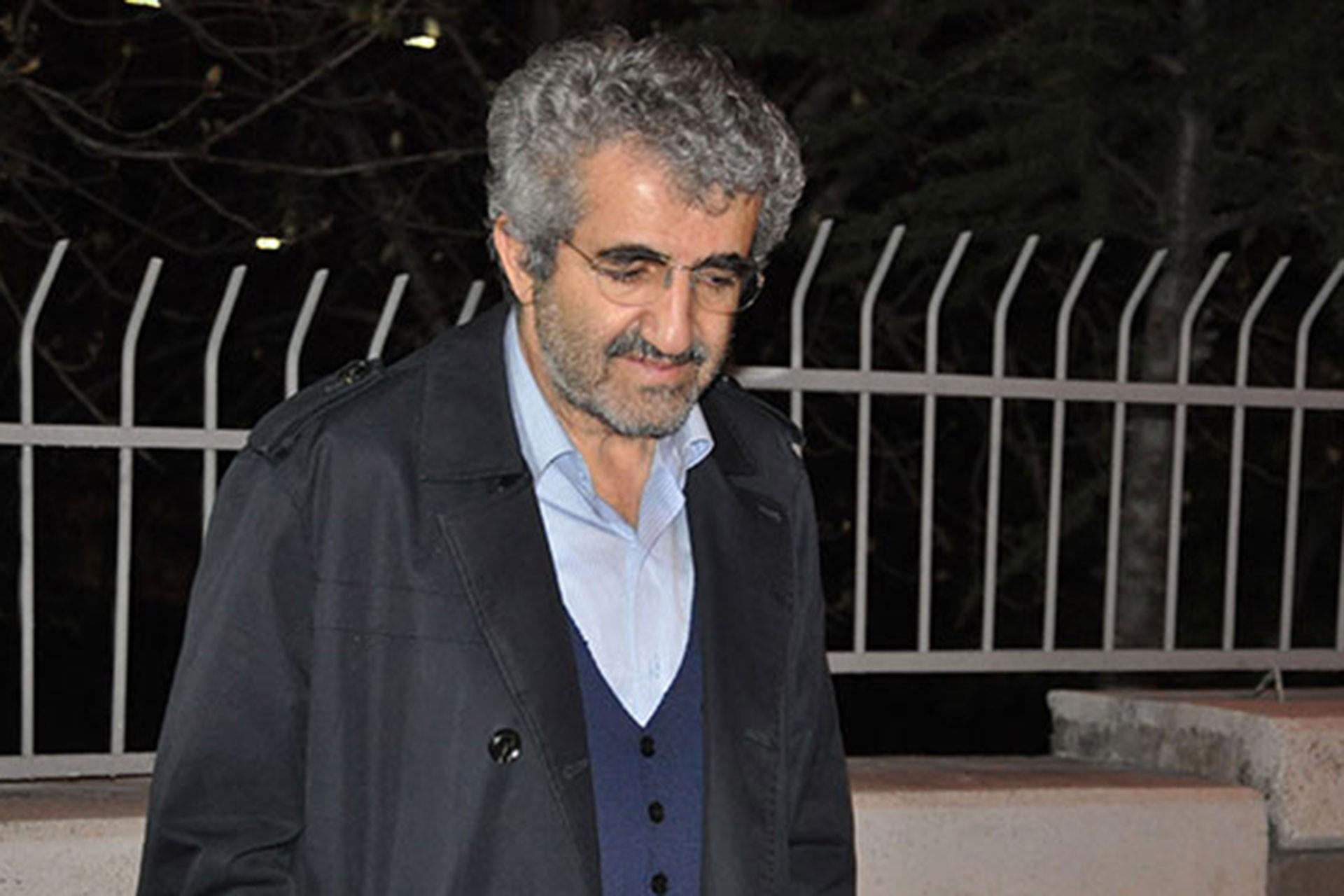YÖK, eski ÖSYM Başkanı Ali Demir hakkında soruşturma izni verdi