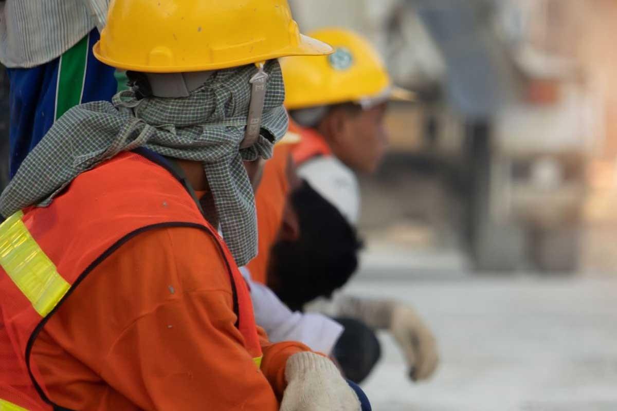 HATSU'dan emekli olan işçilerin tazminatları ödenmiyor