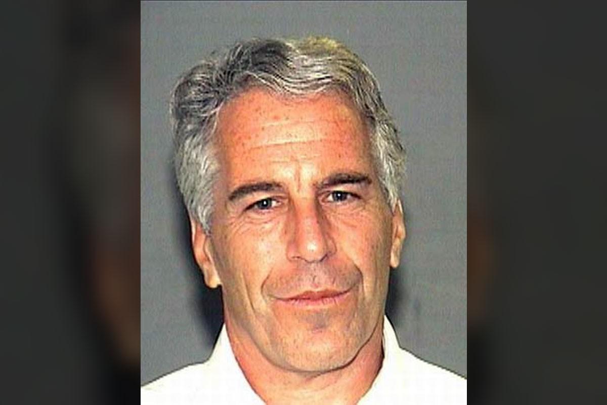 ABD'li milyarder Epstein çocuk istismarından yargılanacak