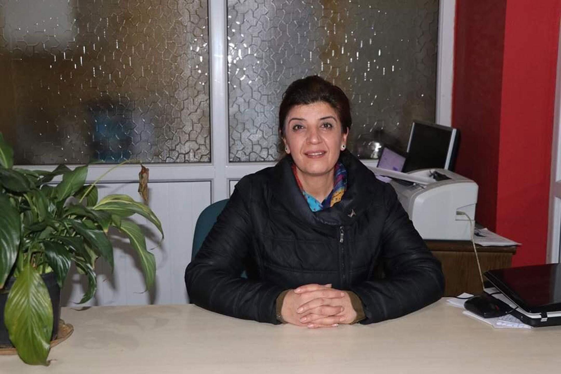 Malatya'da KHK gözaltısı: PSAKD Malatya Başkanı ile 2 kişi gözaltına alındı
