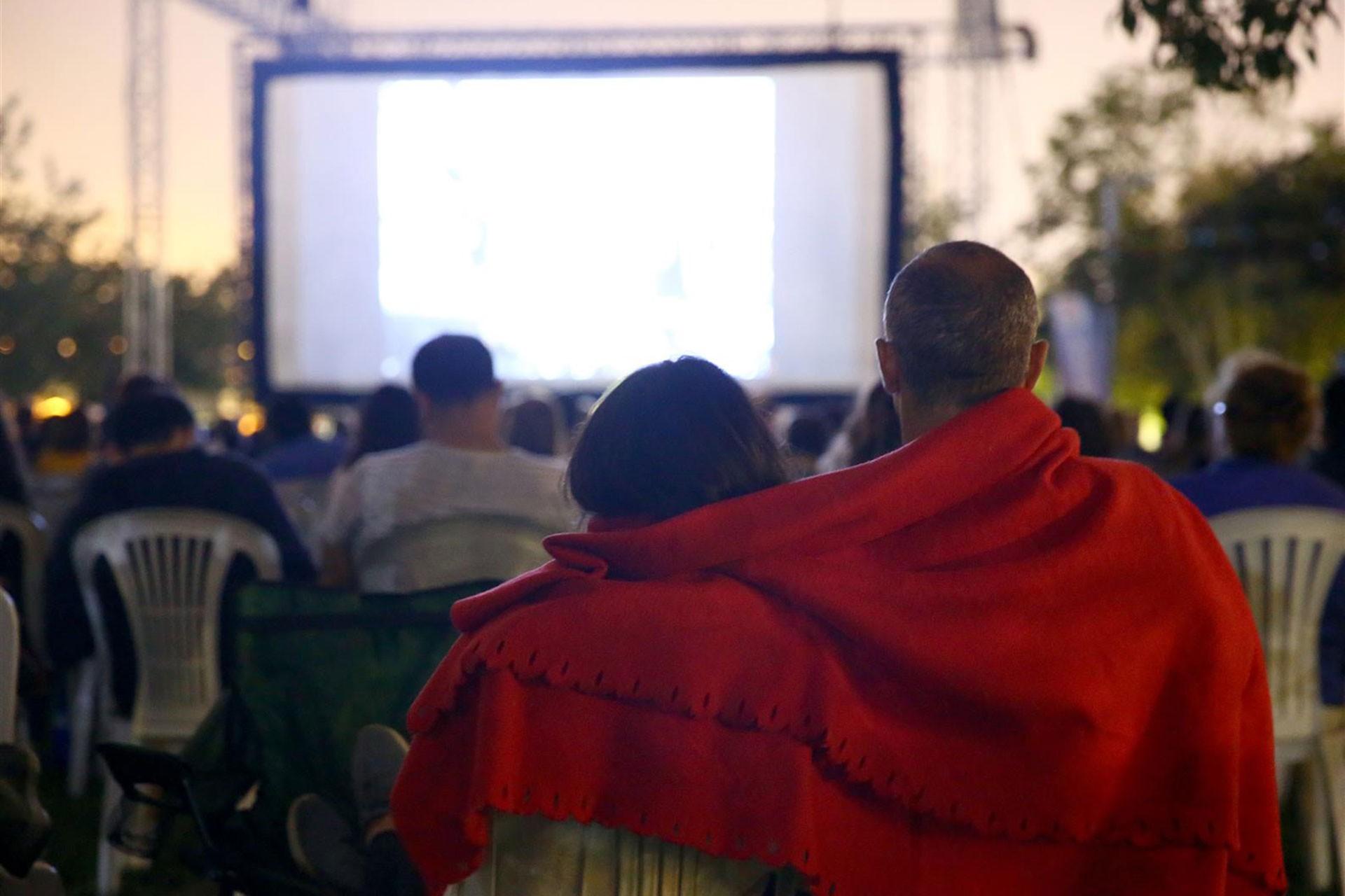 KADFEST Uluslararası Kadıköy Festivali başlıyor