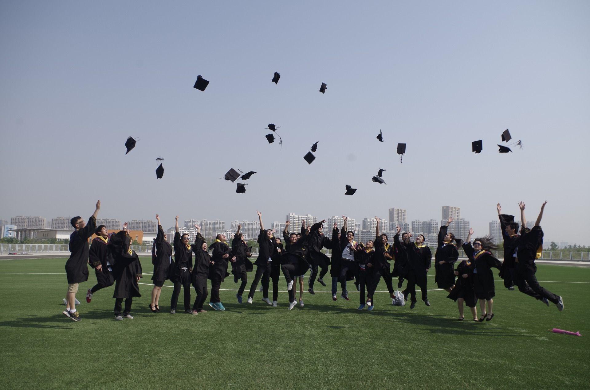 ODTÜ öğrencileri: Burs miktarı artırılmalı, kredi borçları silinmelidir