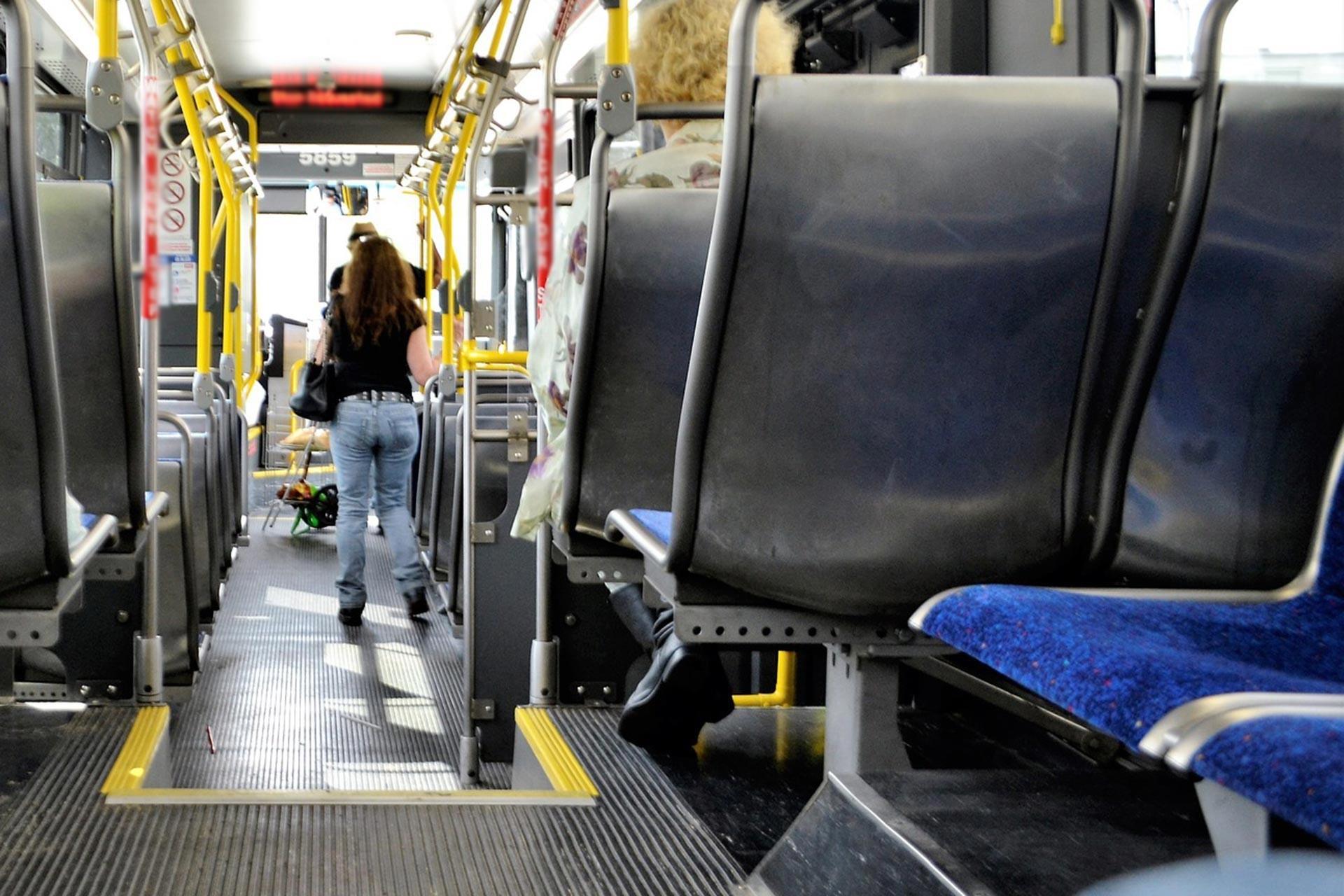 Ankara'da halk otobüsleri yüzde 45 zam istedi