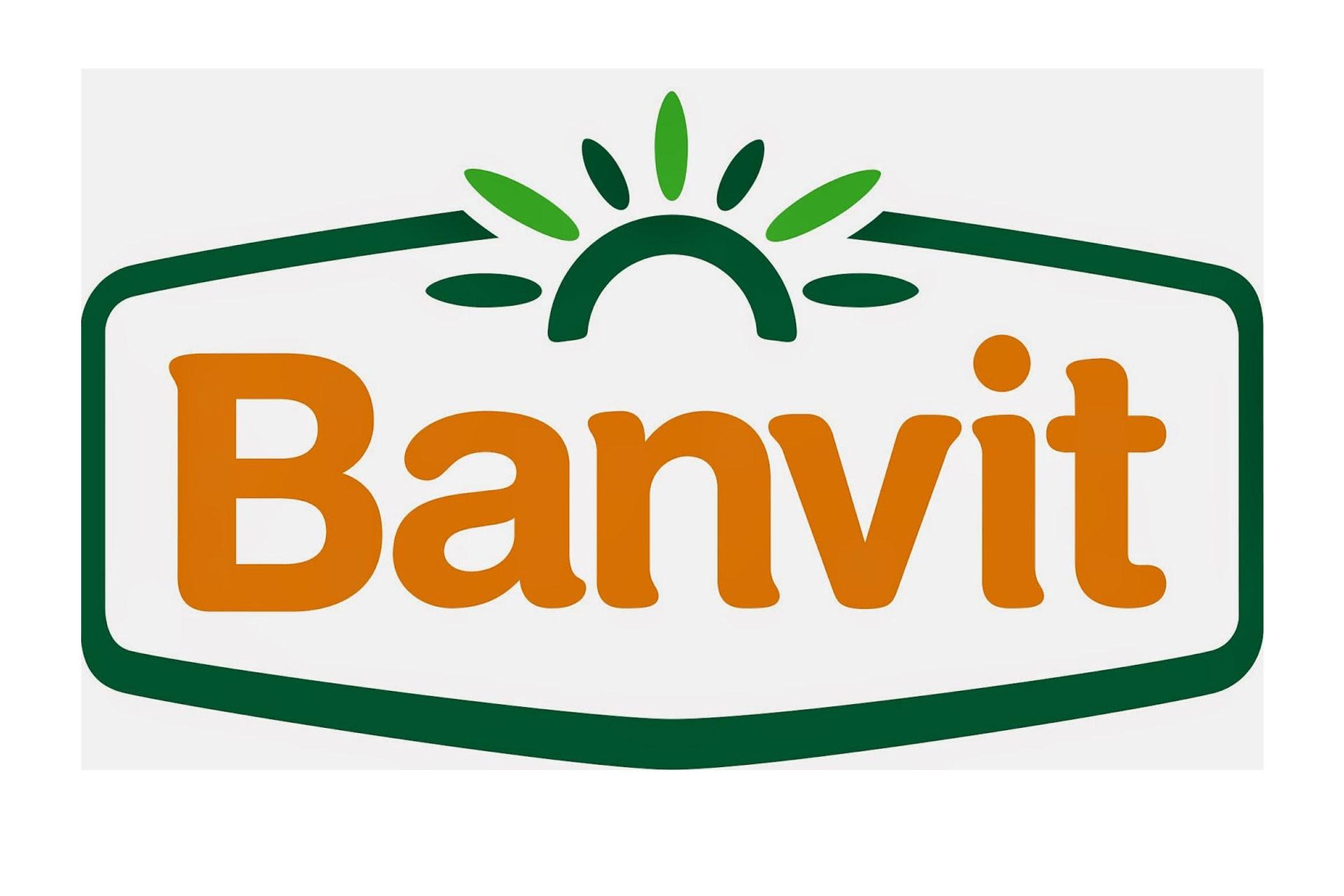Banvit'te işçilere yönelik baskılar arttı