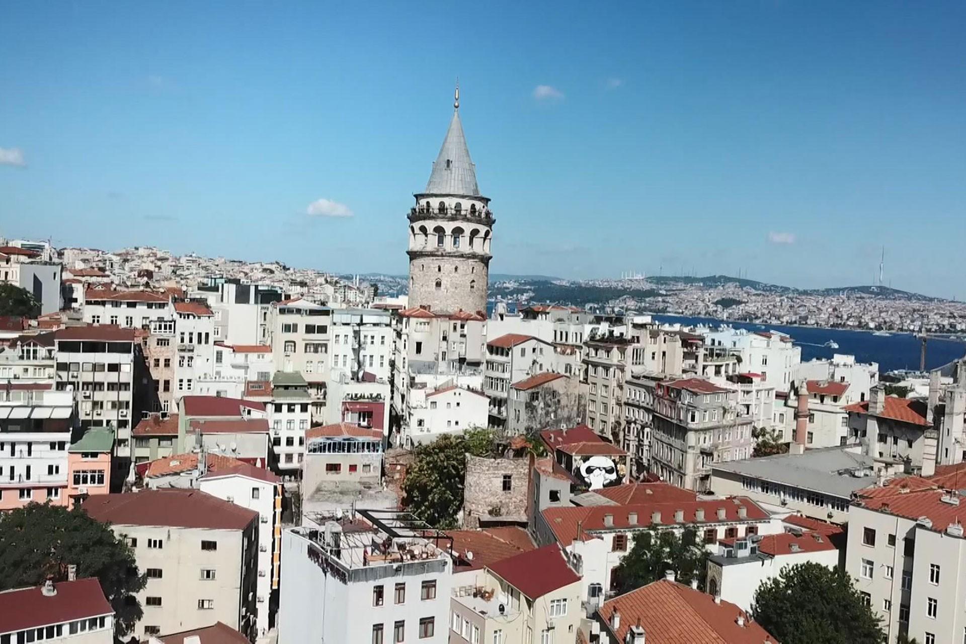 Uzmanlar İstanbul depremi ile ilgili ne dedi?