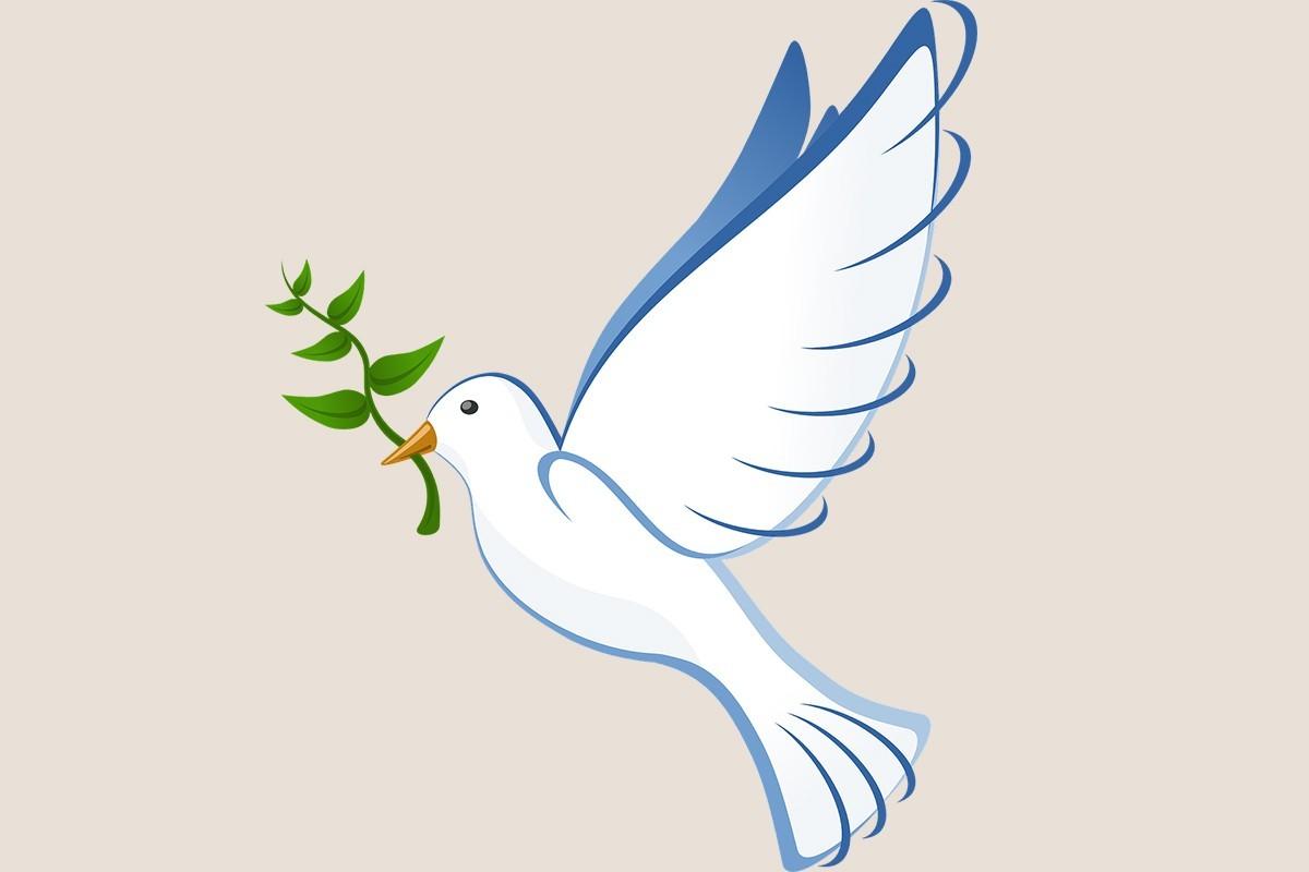 CHP'ye tezkere mektubu: Barış ittifakını tehlikeye sokacak