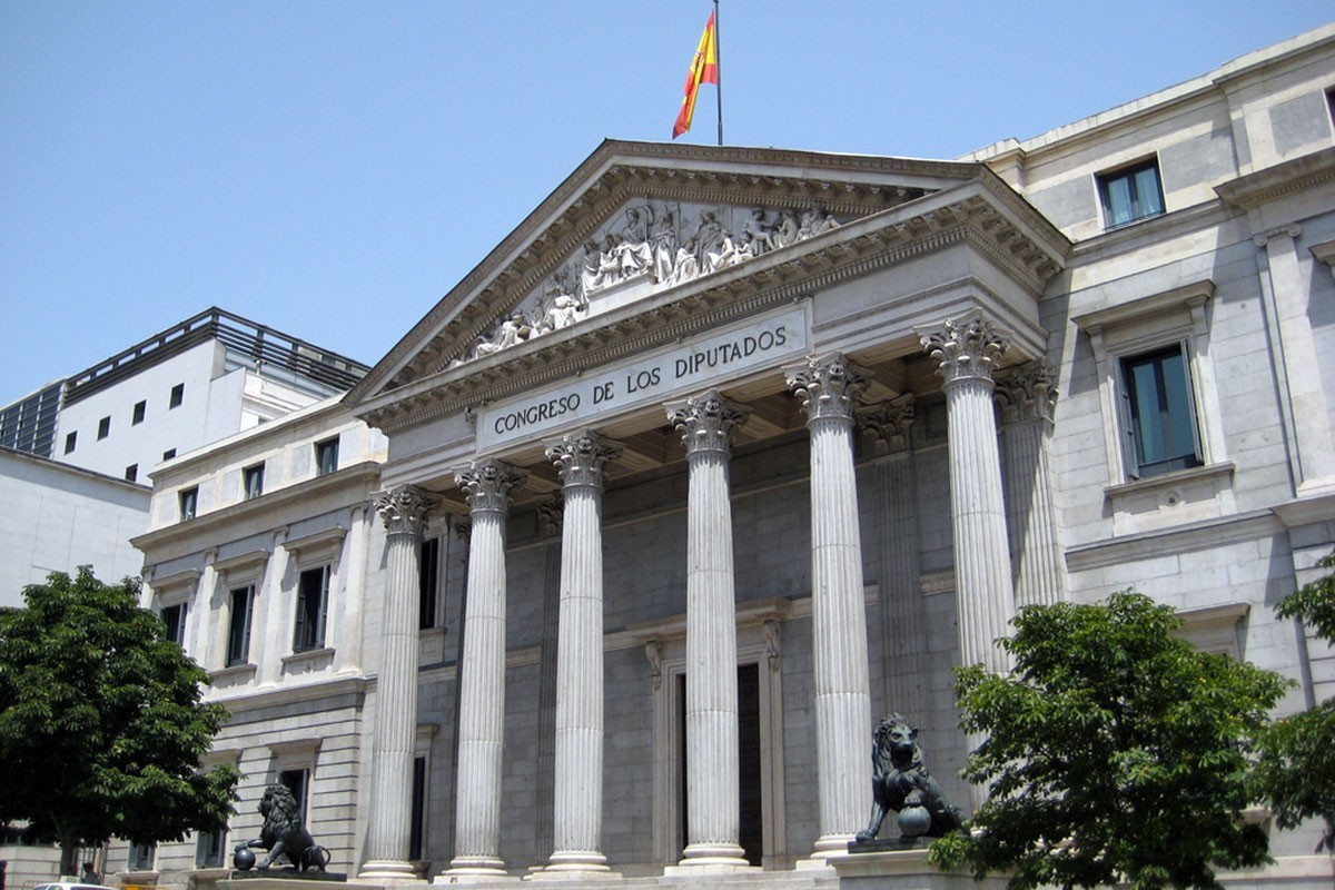 Aylardır hükümet kurulamayan İspanya'da yeni seçime mi gidiliyor?