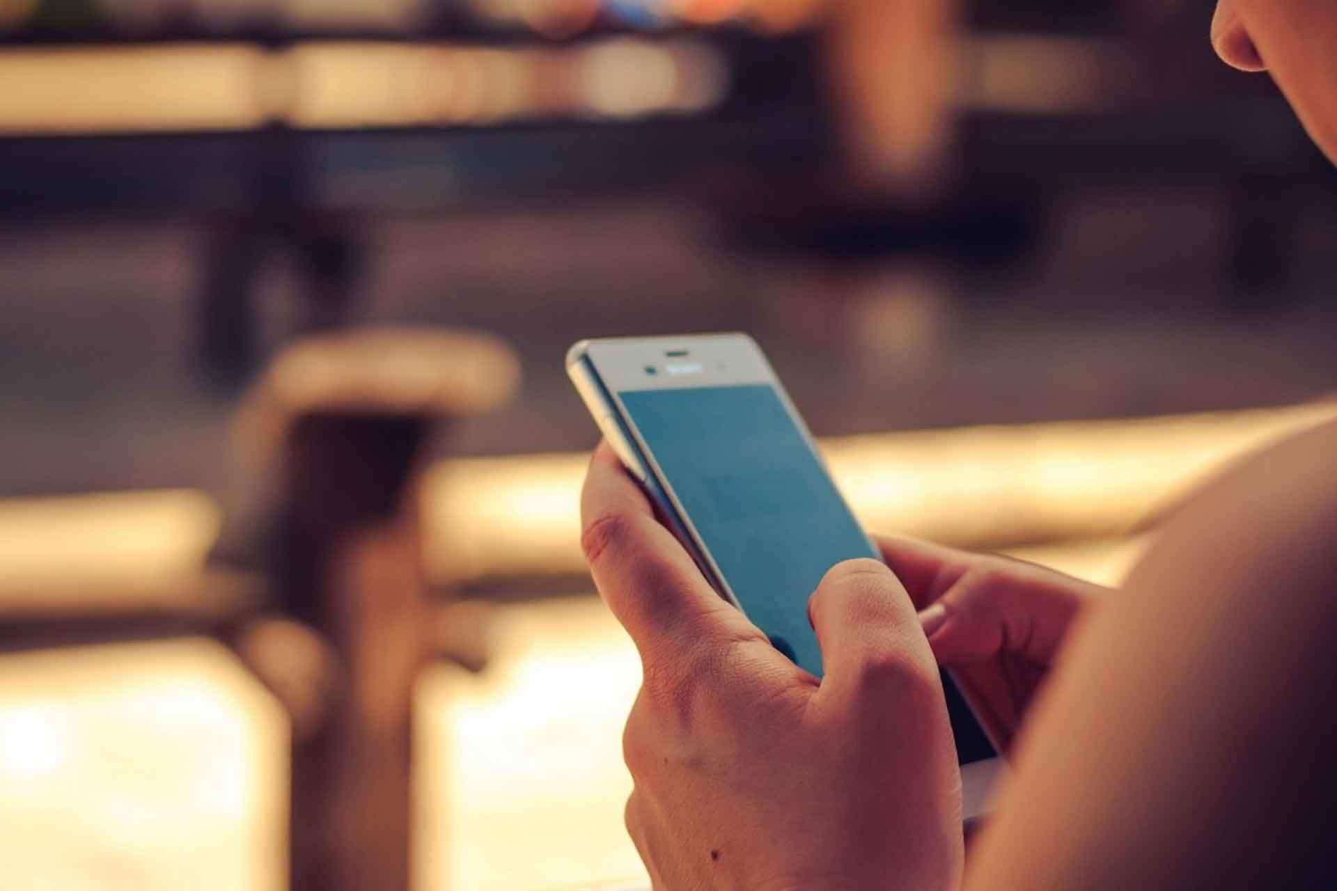 Depremde çalışmayan Türk Telekom 10 GB bedava internet verecek