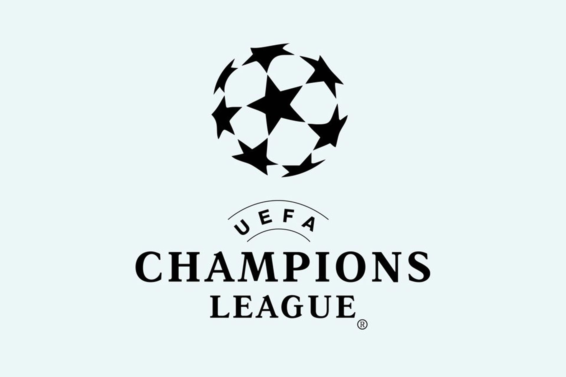 UEFA Şampiyonlar Ligi 2021, 2022 ve 2023 yılı final maçlarının statları belirlendi