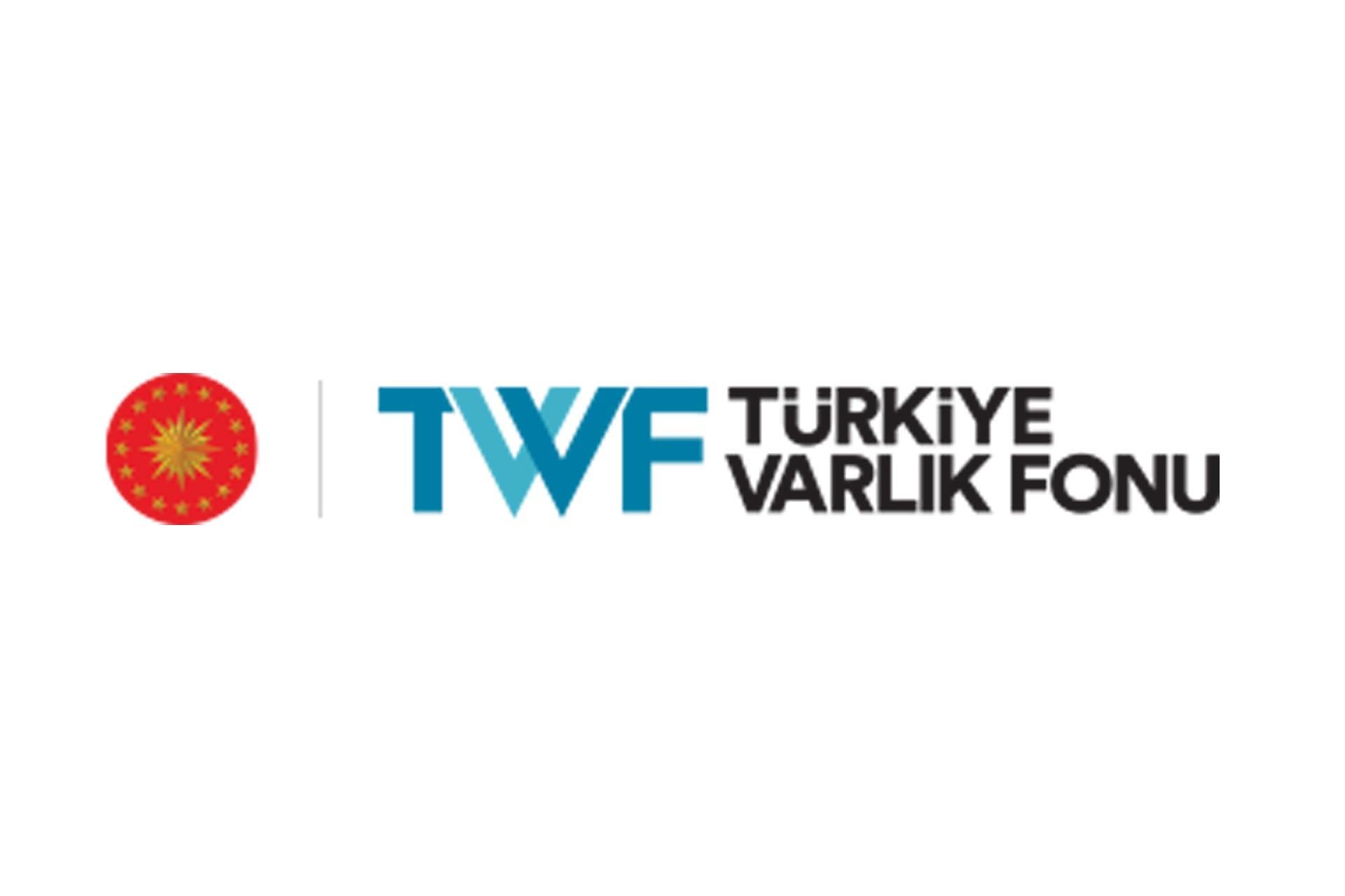 Türkiye Varlık Fonu, yılan hikayesine dönen İstanbul Finans Merkezine ortak olacak