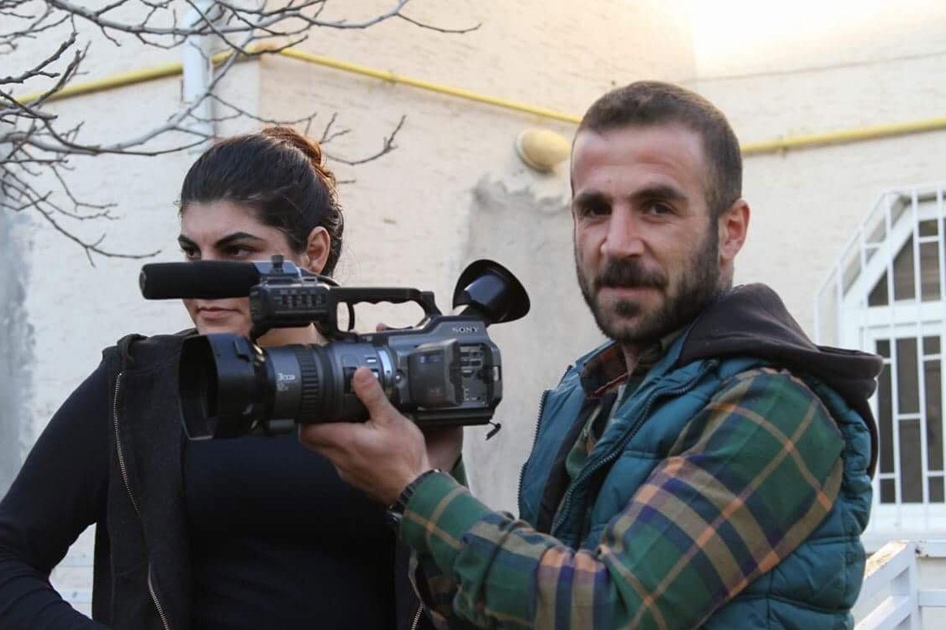 AİHM Gazeteci Ziya Ataman'ın başvurusunu değerlendirecek
