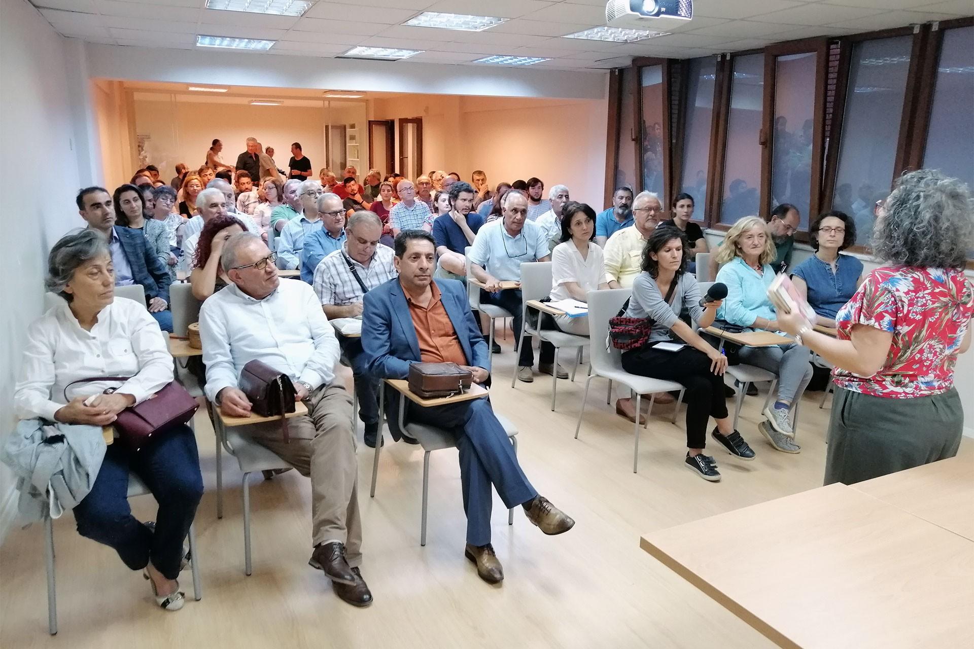 KODA 2019-2020 Akademik Yılı Açılışı gerçekleştirildi