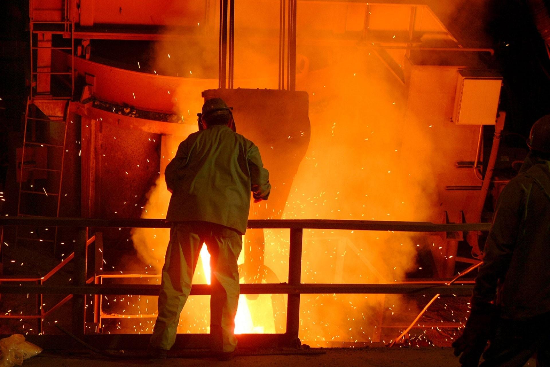 İDÇ'de koşulları düzeltmek yerine işçiler sorguya çekiliyor