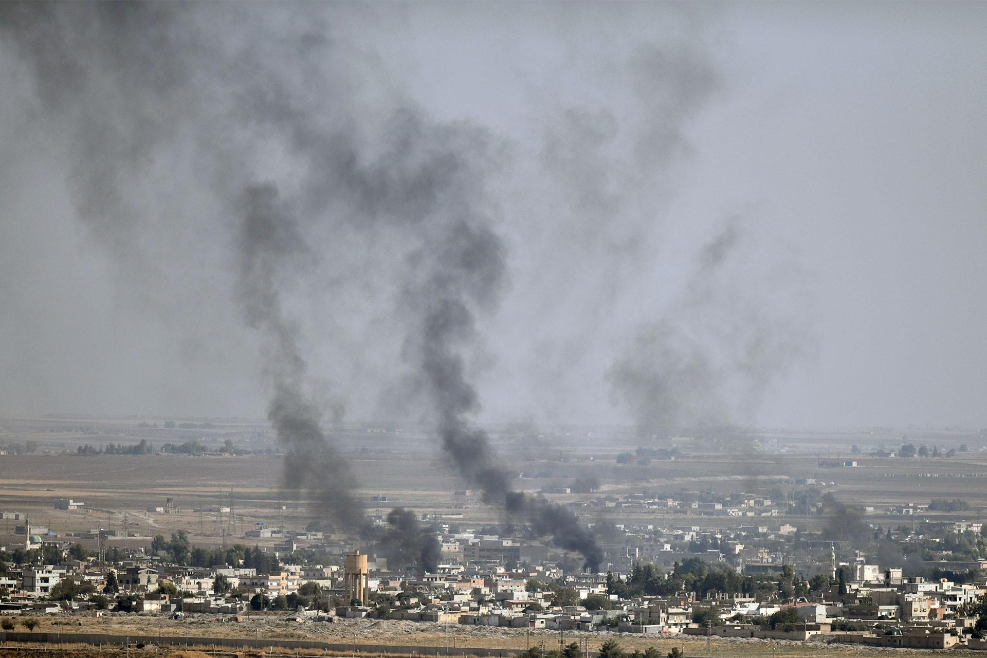 Arap Birliği operasyona tepki göstermek için toplanıyor