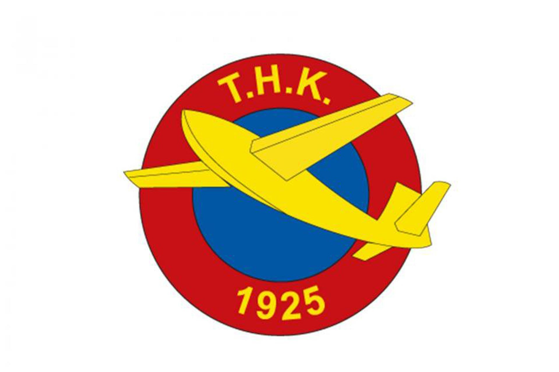 Türk Hava Kurumuna kayyum atandı